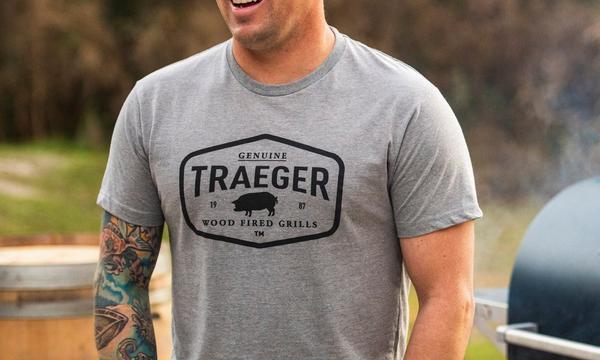 traeger-certified-tshirt-lifestyle-men