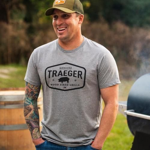 traeger-certified-tshirt-lifestyle-men_1