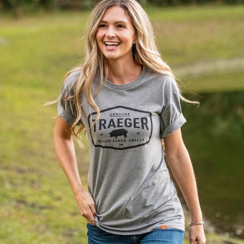 traeger-certified-tshirt-lifestyle-women