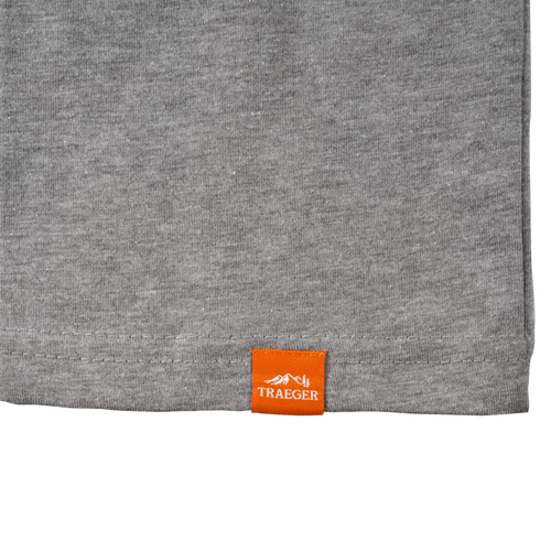 traeger-certified-tshirt-studio-close-up