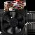 traeger-d2-fan-motor-kit-for-timberline-gen-2-studio