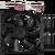 traeger-d2-fan-motor-kit-studio