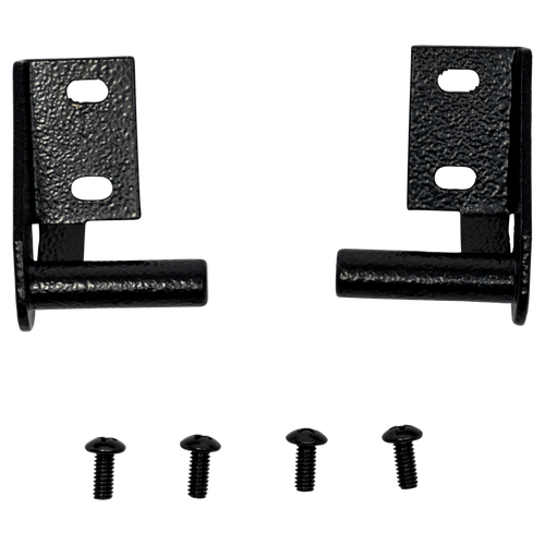 traeger-door-hinge-kit-studio