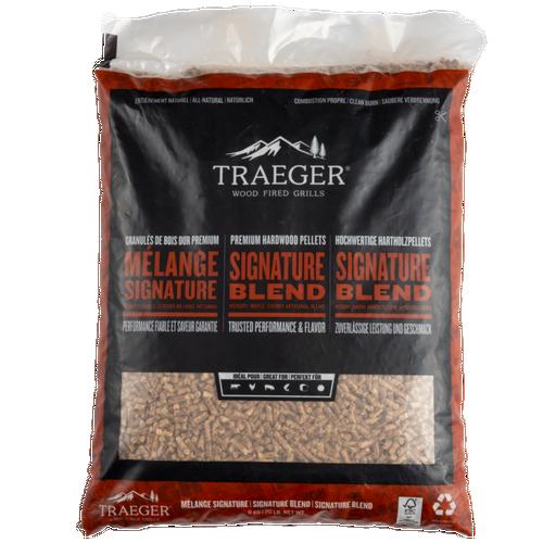 traeger-fsc-signature-pellets-studio-front
