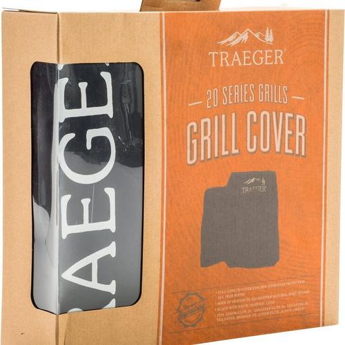 traeger-full-length-grill-cover-20-series-box