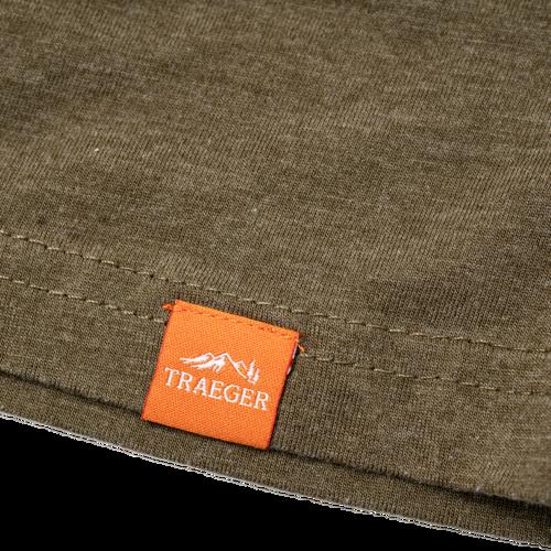 traeger-gone-fishin-t-shirt-label