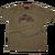 traeger-gone-fishin-t-shirt