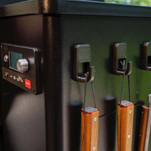 traeger-grill-hopper-magnetic-tool-hooks-lifestyle2