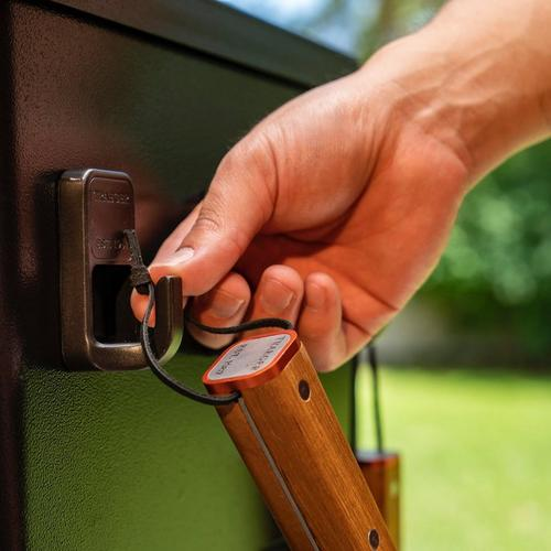 traeger-grill-hopper-magnetic-tool-hooks-lifestyle