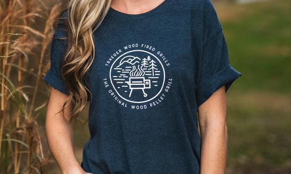 traeger-grill-vibes-tshirt-lifestyle-1_1