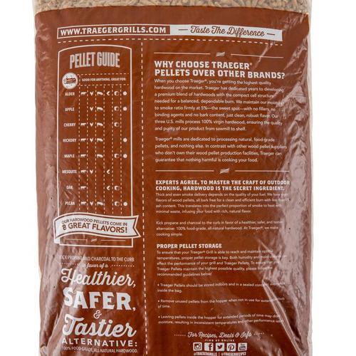 traeger-hickory-pellets-back