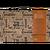 traeger-insulation-blanket-pro-22-575-box-back