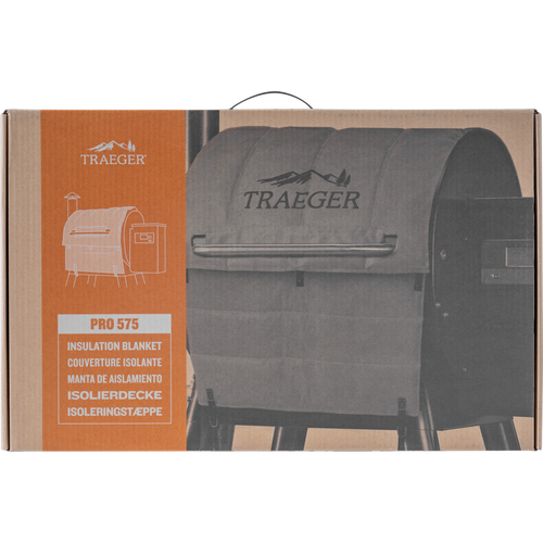 traeger-insulation-blanket-pro-22-575-box-front