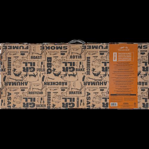 traeger-insulation-blanket-pro-34-box-back
