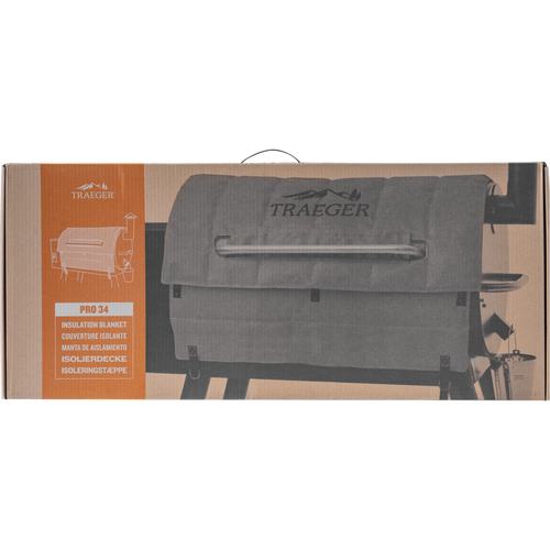 traeger-insulation-blanket-pro-34-box-front