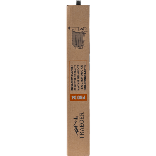 traeger-insulation-blanket-pro-34-box-side