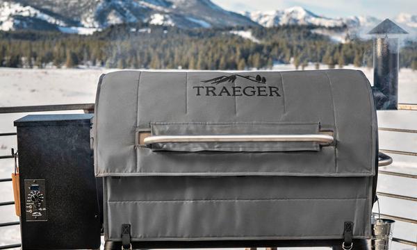 traeger-insulation-blanket-pro-34-lifestyle