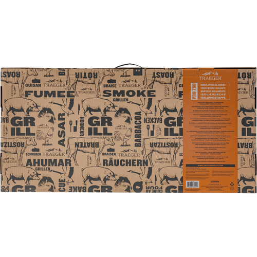 traeger-insulation-blanket-pro-780-box-back