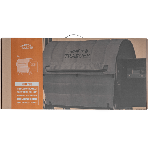 traeger-insulation-blanket-pro-780-box-front