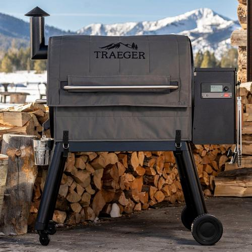 traeger-insulation-blanket-pro-780-lifestyle