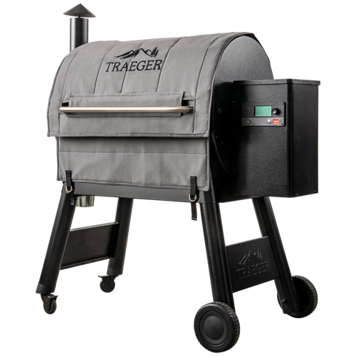 traeger-insulation-blanket-pro-780-studio