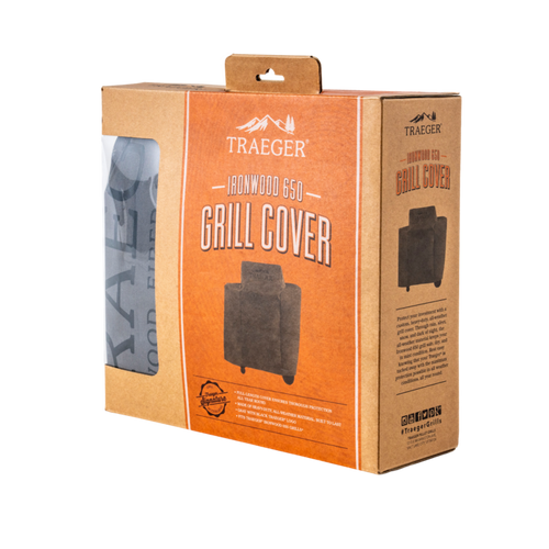 traeger-ironwood-650-full-length-grill-cover-box