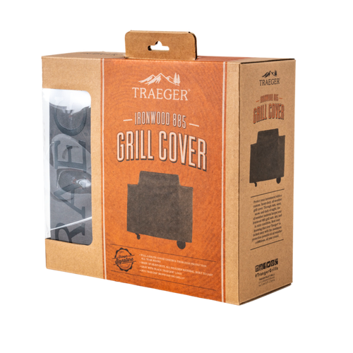 traeger-ironwood-885-full-length-grill-cover-box
