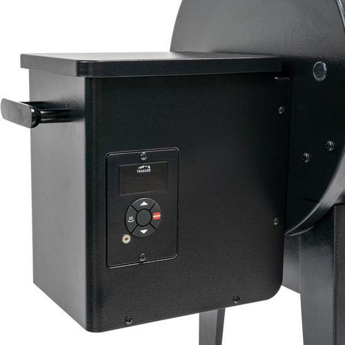 traeger-jr-20-arc-controller-grill-(costco)-controller-hopper