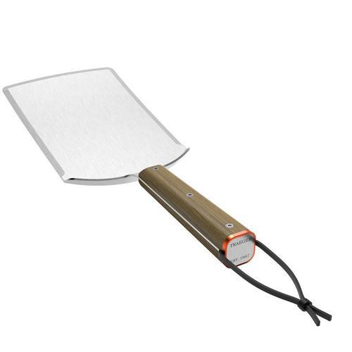 traeger-large-cut-bbq-spatula-handle-forward