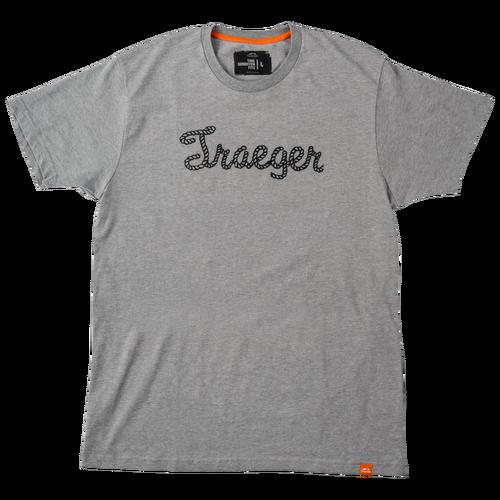 Traeger Lasso T-Shirt