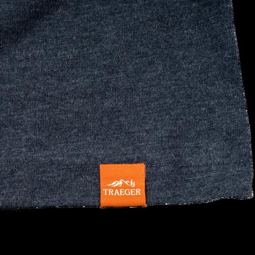 traeger-longhorn-tshirt-studio-close-up