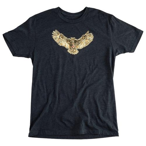 Traeger Montana Mex T-Shirt - M