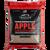 traeger-new-apple-pellets-studio-front