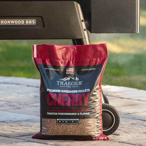 traeger-new-cherry-pellets-lifestyle
