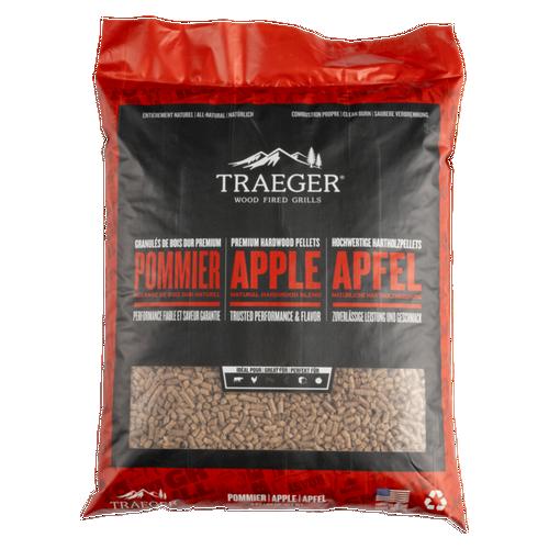 traeger-new-int-apple-pellets-studio-front