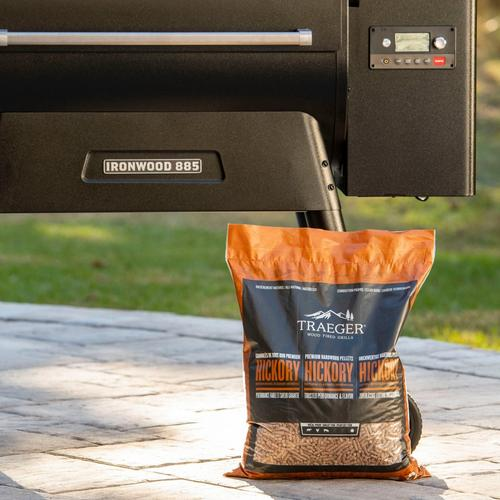 traeger-new-int-hickory-pellets-lifestyle