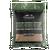 traeger-new-int-mesquite-pellets-studio-front