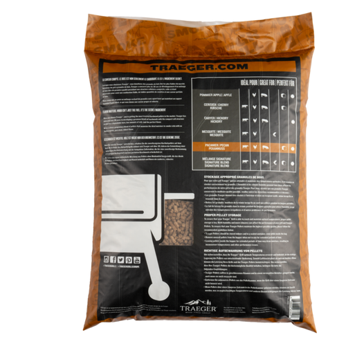traeger-new-int-pecan-pellets-studio-back