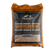 traeger-new-int-pecan-pellets-studio-front