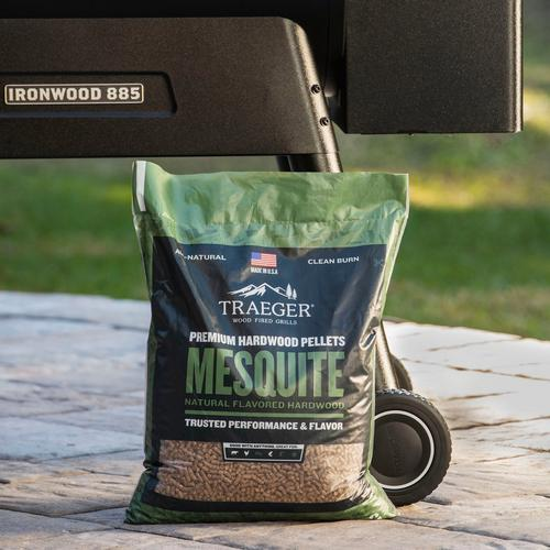traeger-new-mesquite-pellets-lifestyle