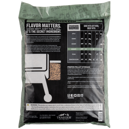 traeger-new-mesquite-pellets-studio-back