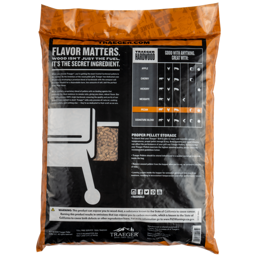 traeger-new-pecan-pellets-studio-back