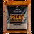 traeger-new-pecan-pellets-studio-front
