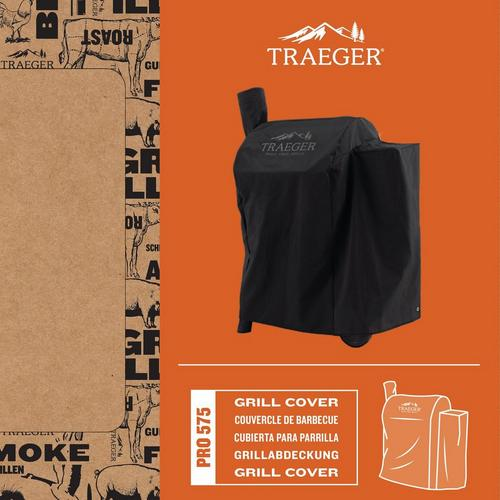 traeger-pro-575:22-series-full-length-grill-cover-in-box