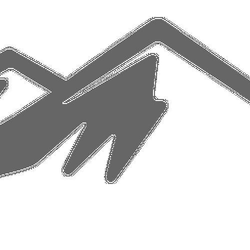 traeger-ranger-int-studio-lid-open-front.jpg