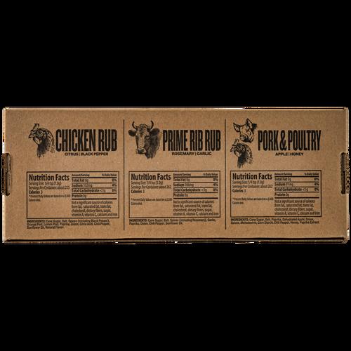 traeger-seasoning-3-pack-back