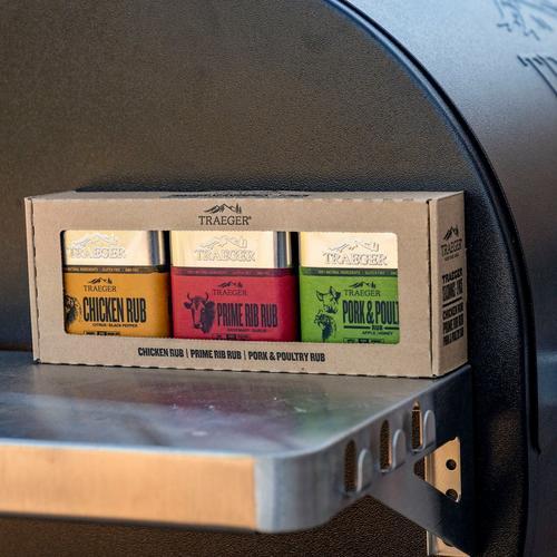 traeger-seasoning-3-pack-lifestle-side-shelf