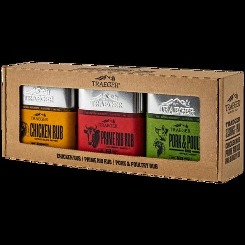 traeger-seasoning-3-pack-studio-angled