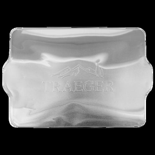 traeger-silverton-620-drip-tray-liner-studio