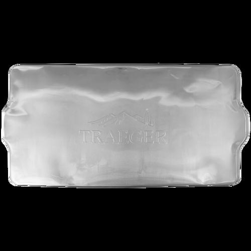 traeger-silverton-810-drip-tray-liner-studio